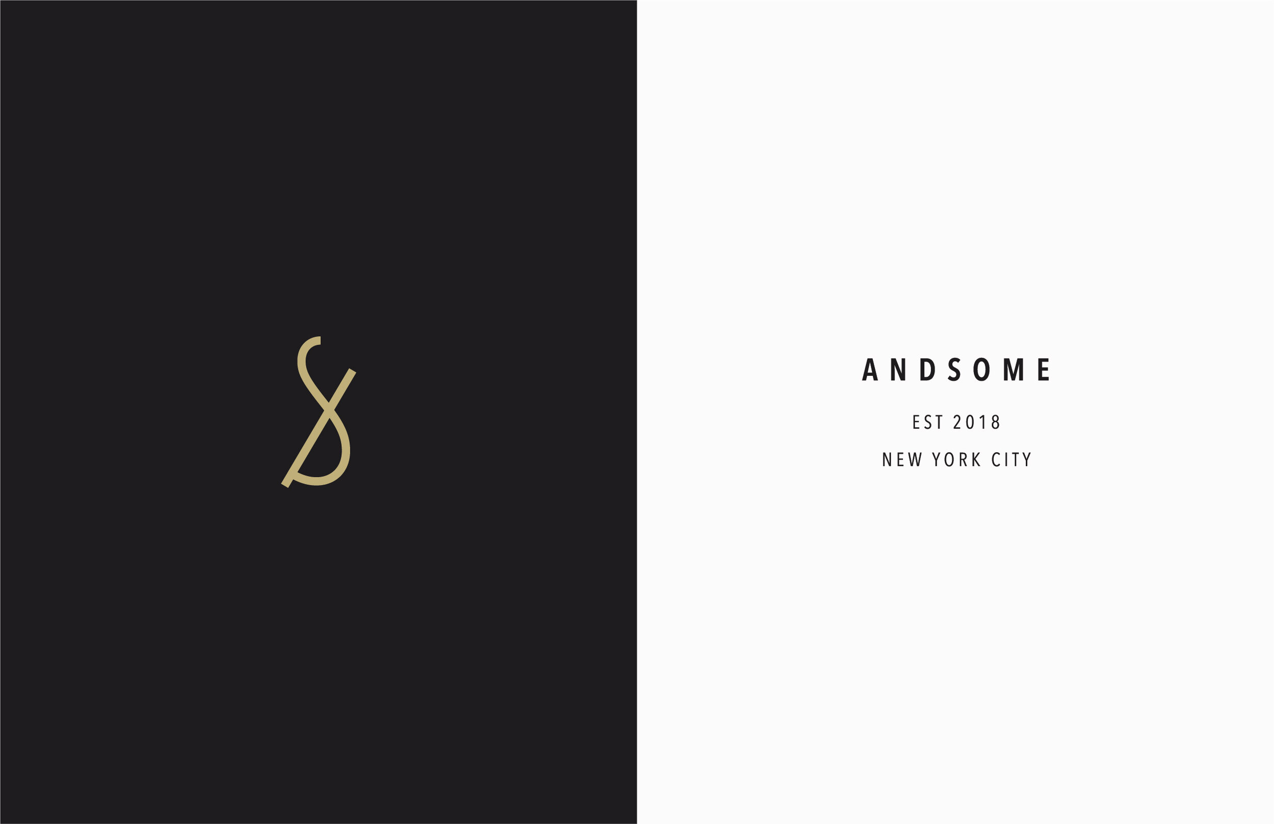 AndSomeLogo01-01.jpg