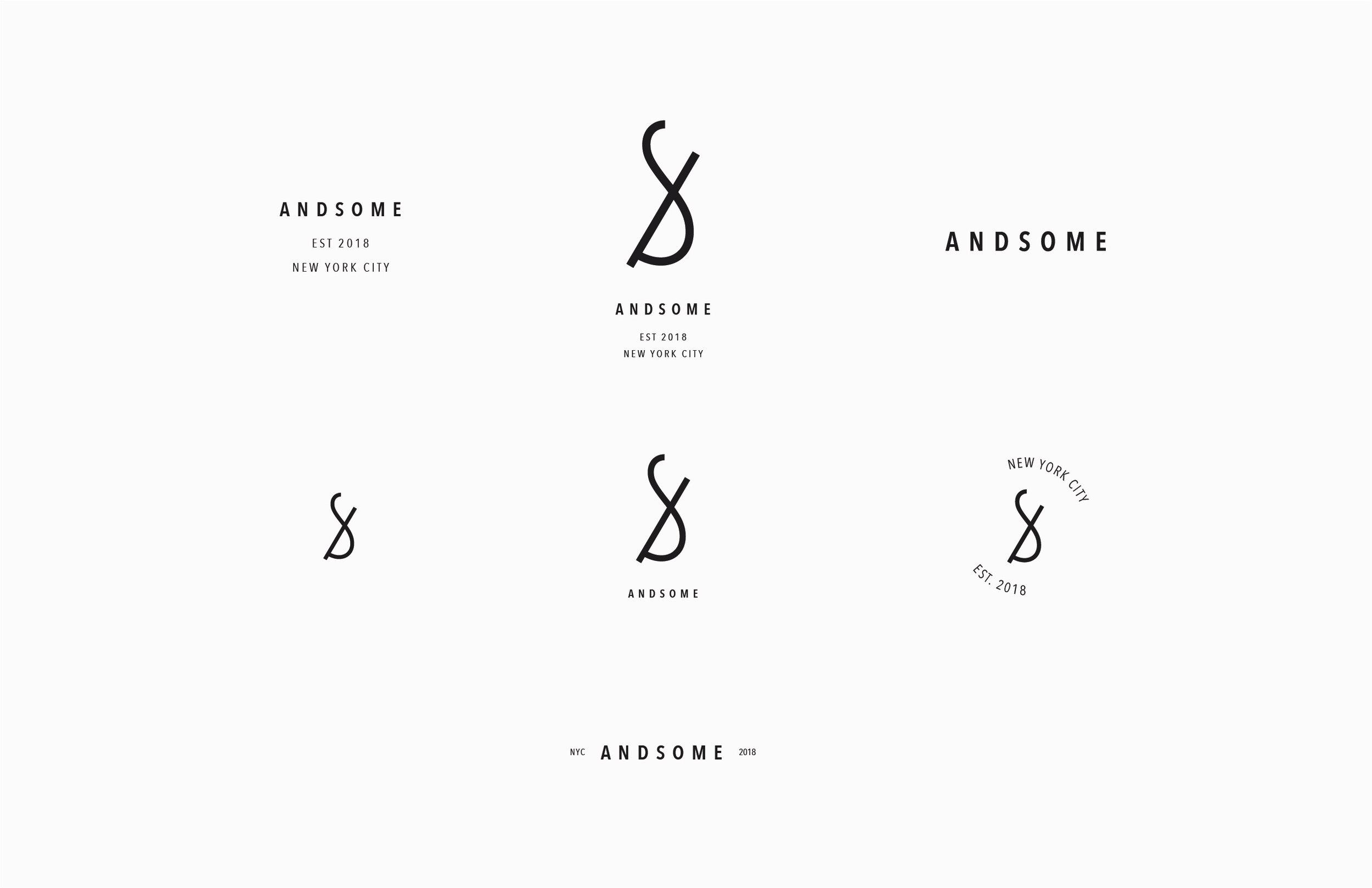 AndSomeLogo01-04.jpg