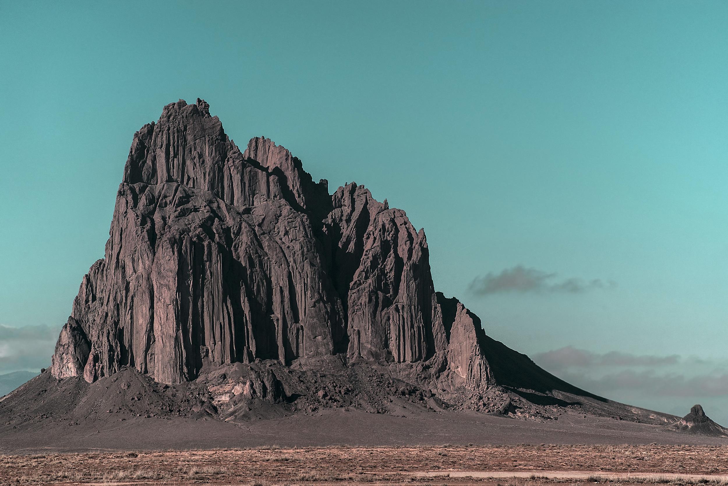 Ship Rock.jpg