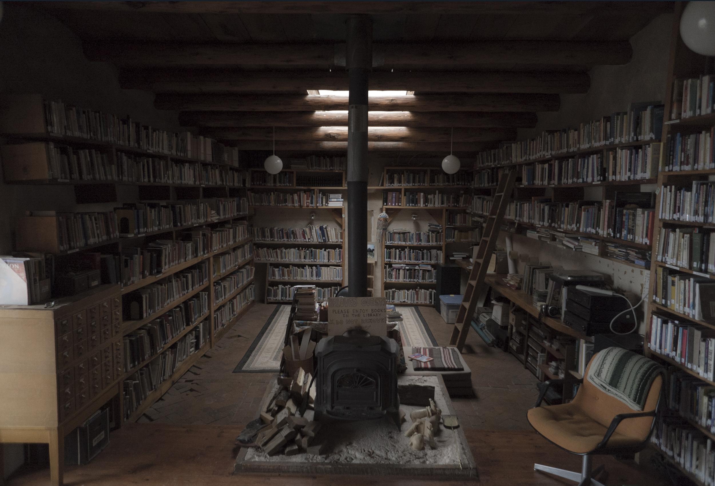 Lama Library.jpg