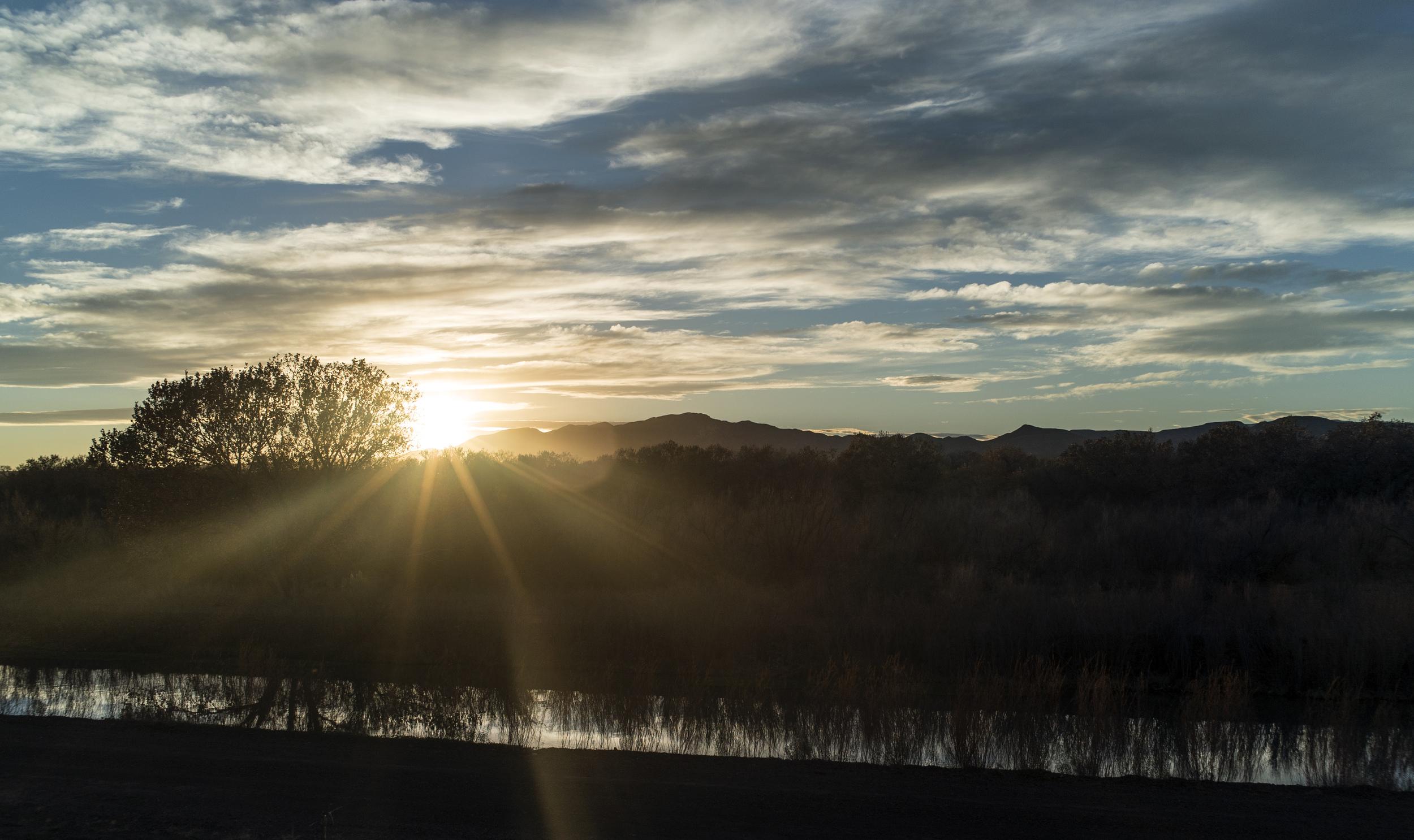 Socoro Sunset.jpg