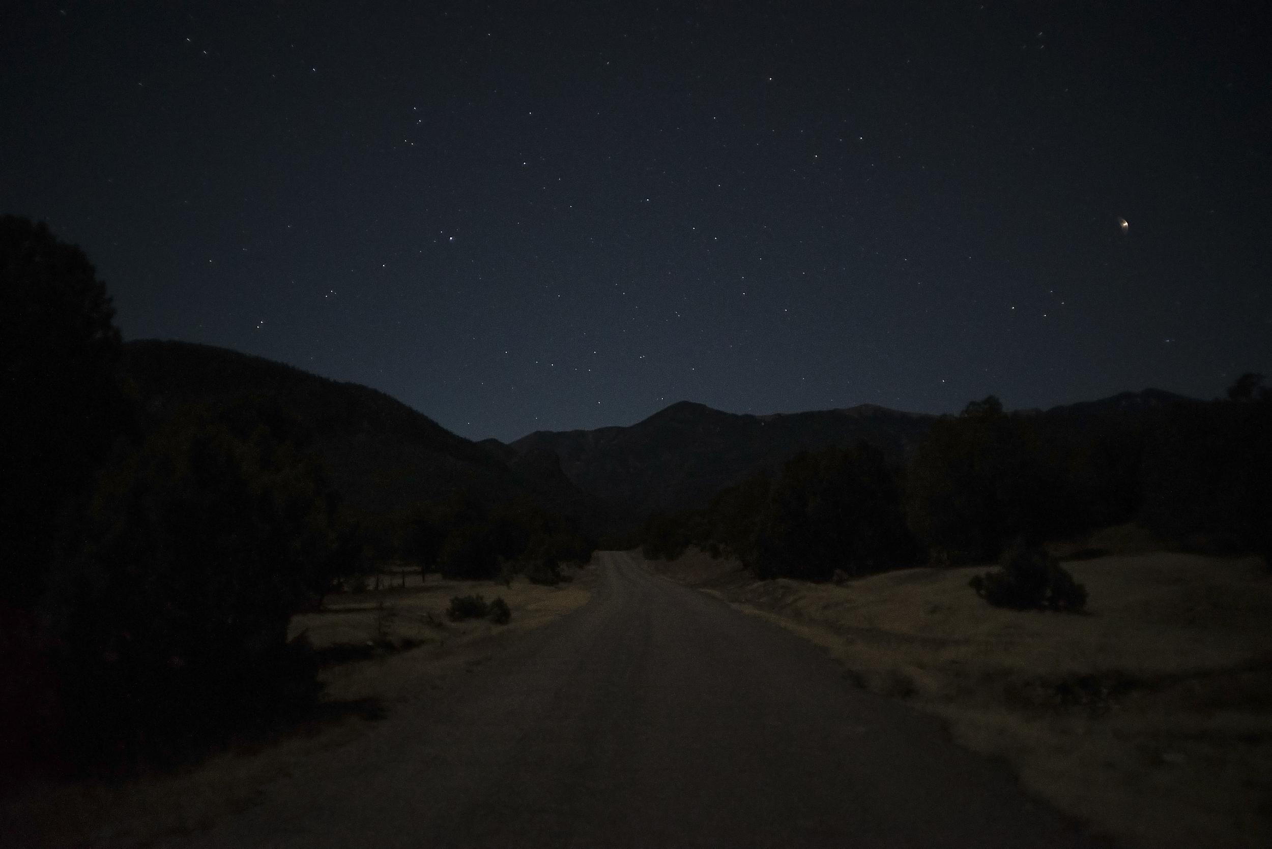 Starry Road.jpg