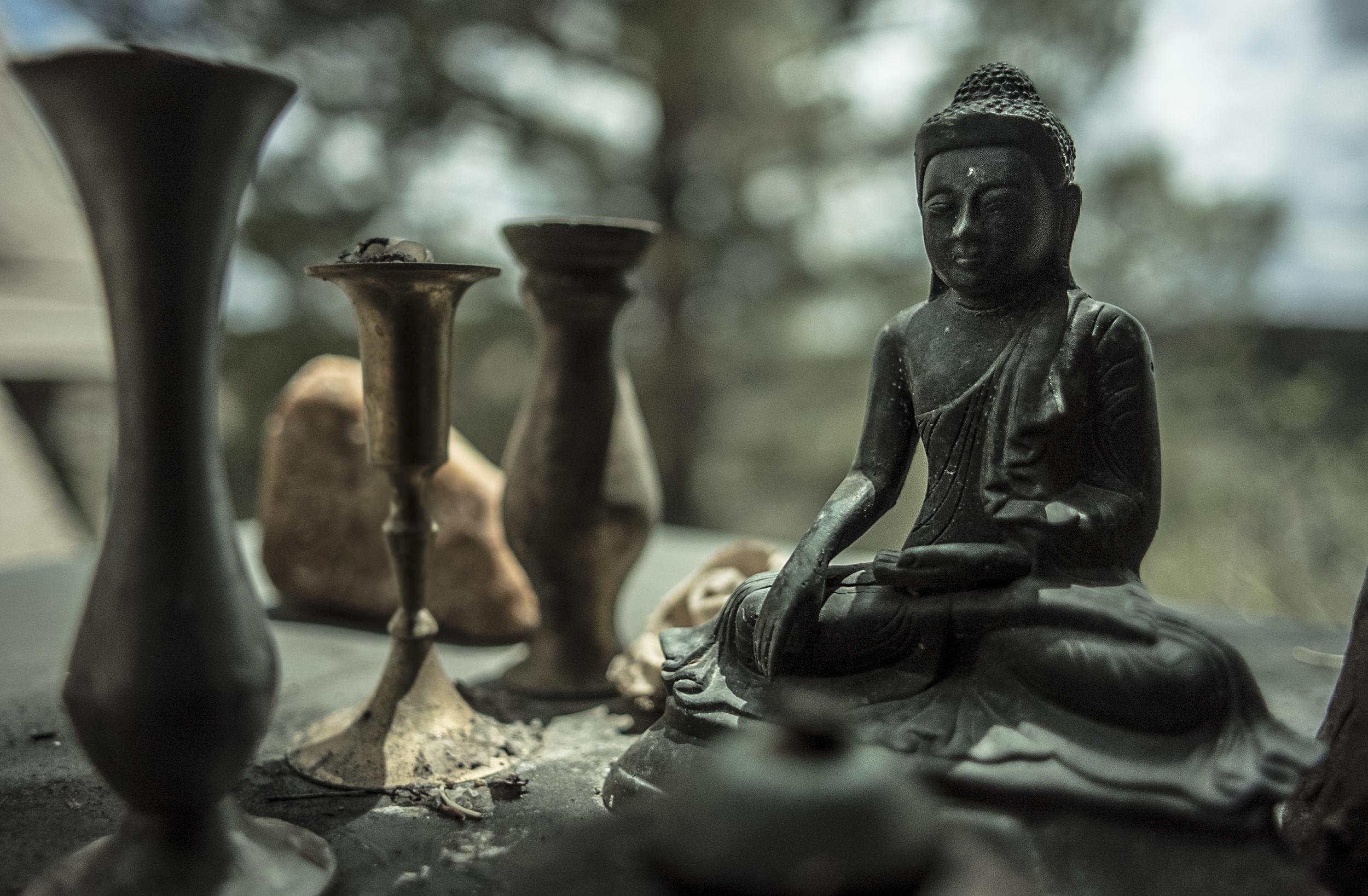 Buddha Santi.jpg