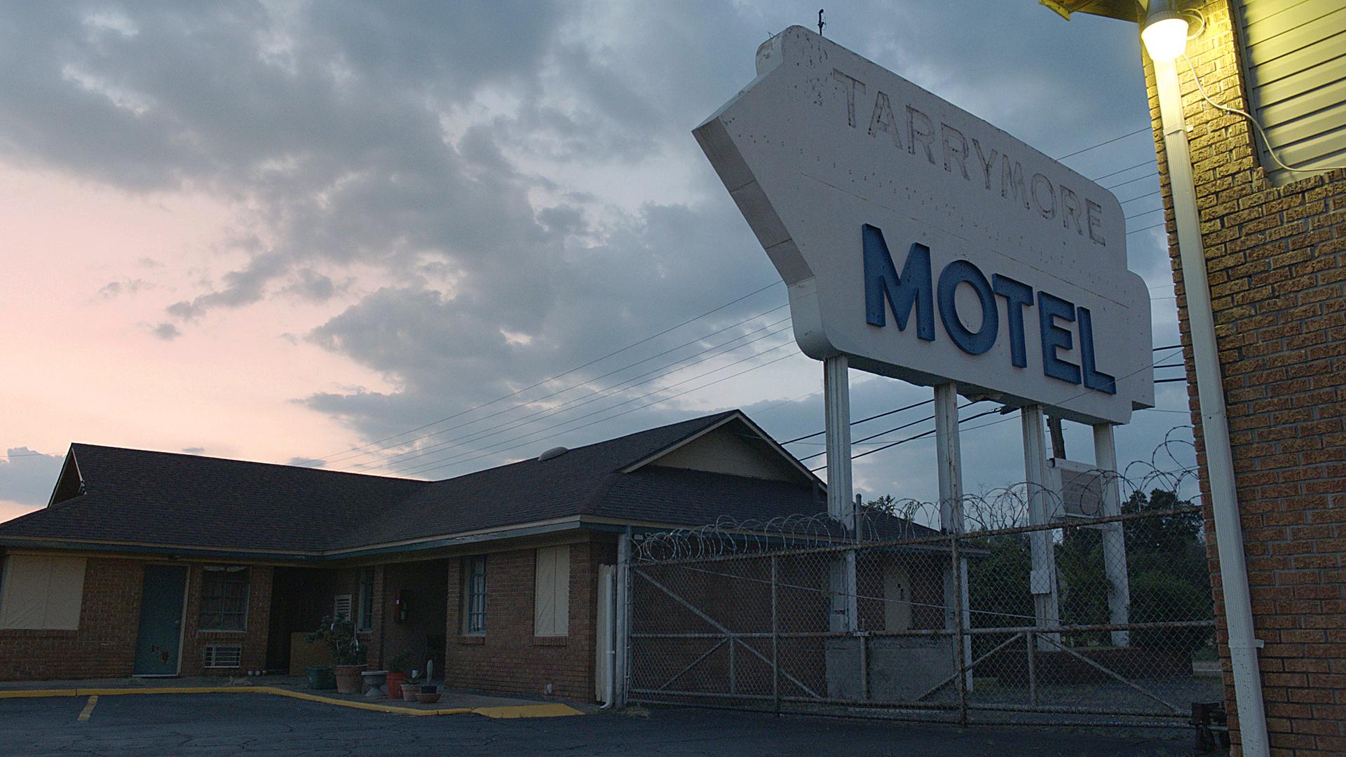 Motel Establishing.jpg