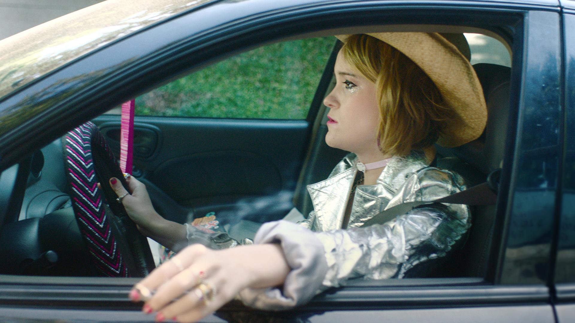Polly Driving.jpg
