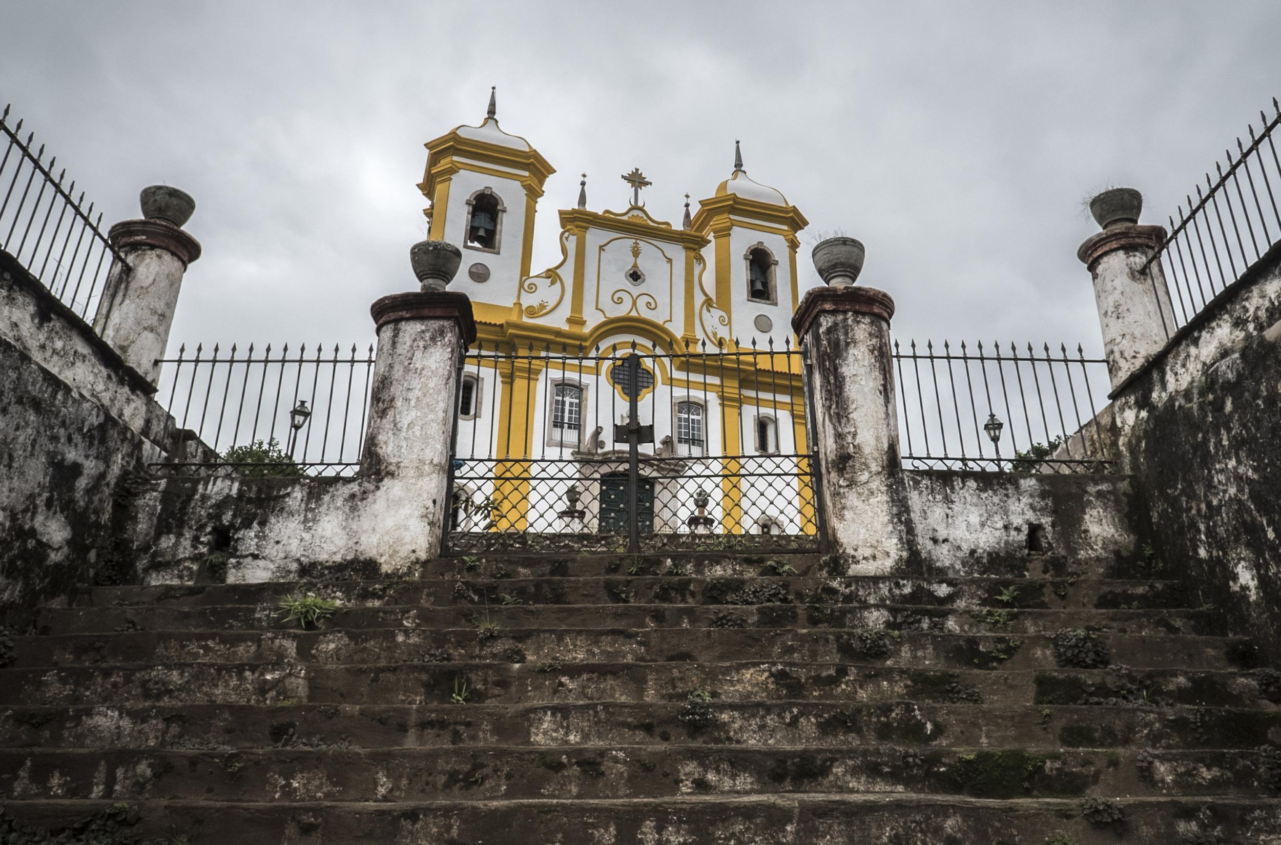 Golden Church.jpg