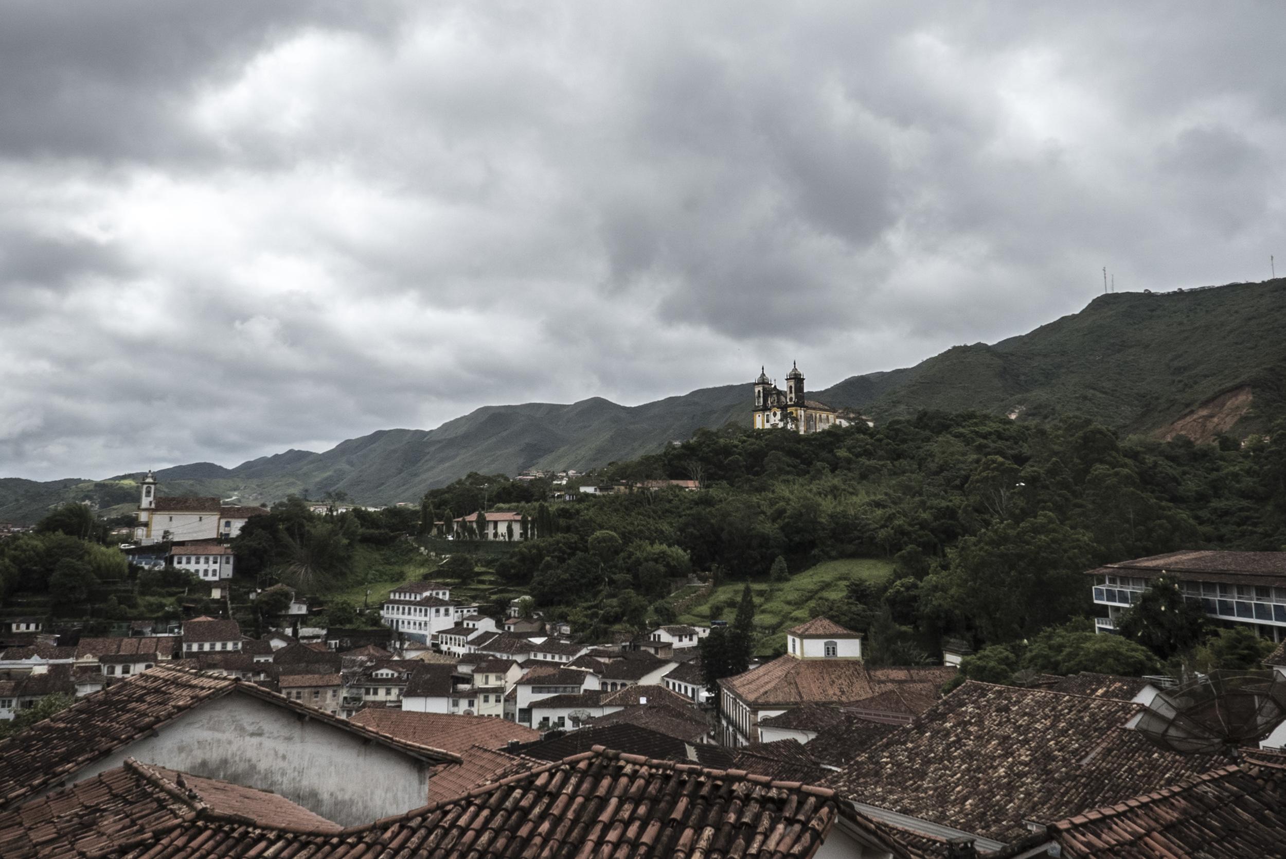Ouro Preto Vista.jpg