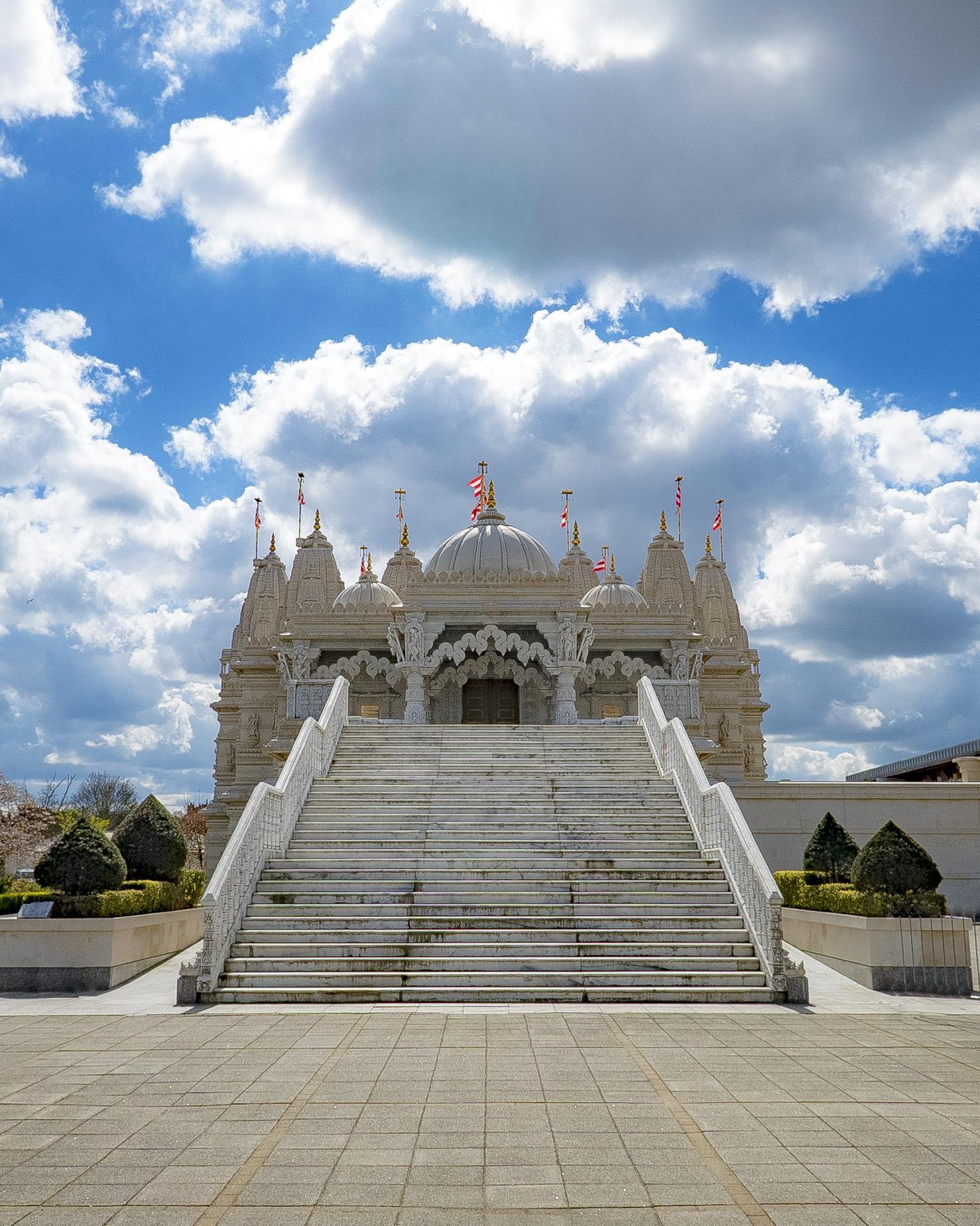 Narayan Temple.jpg