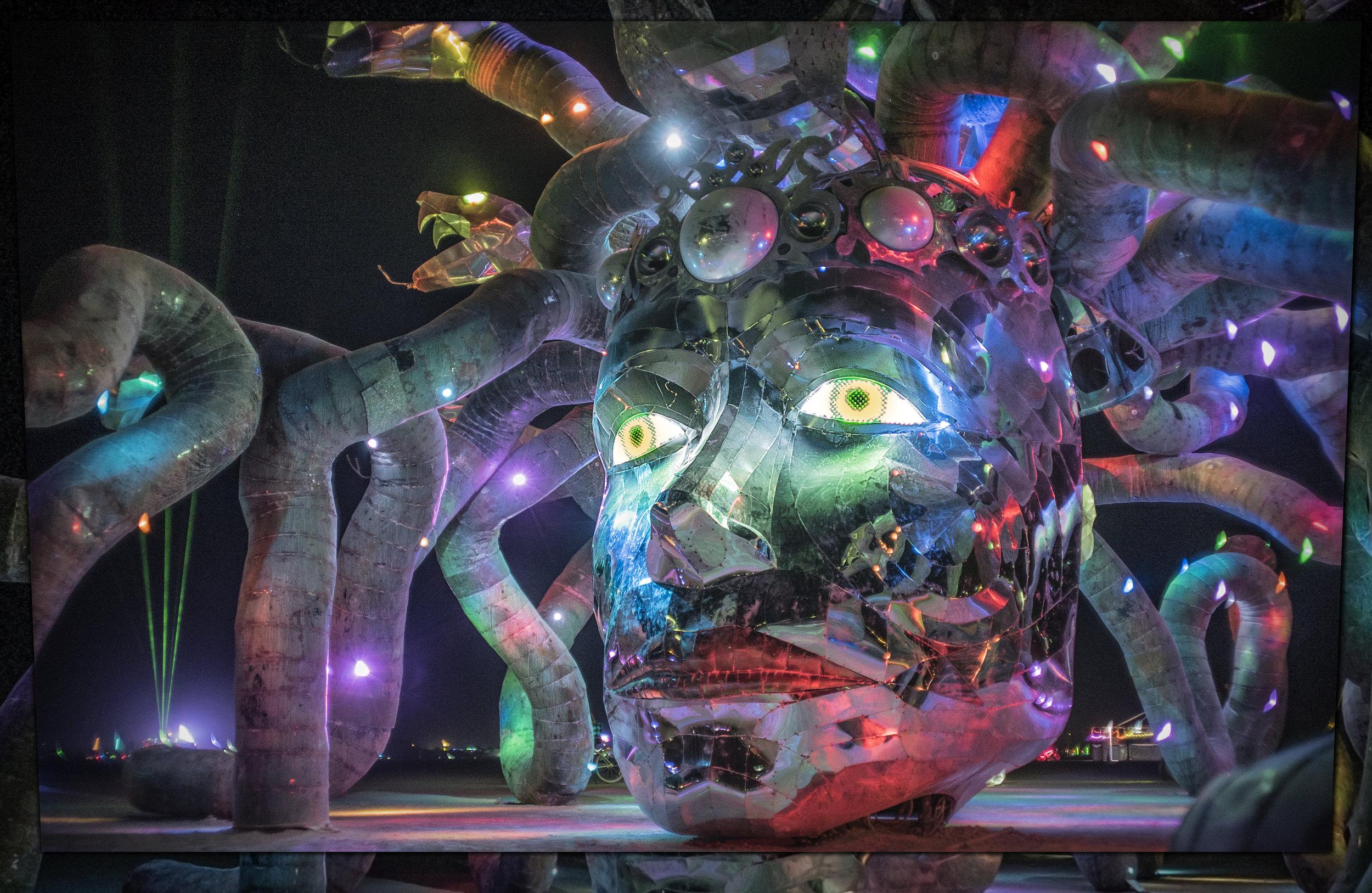Medusa BM Final.jpg