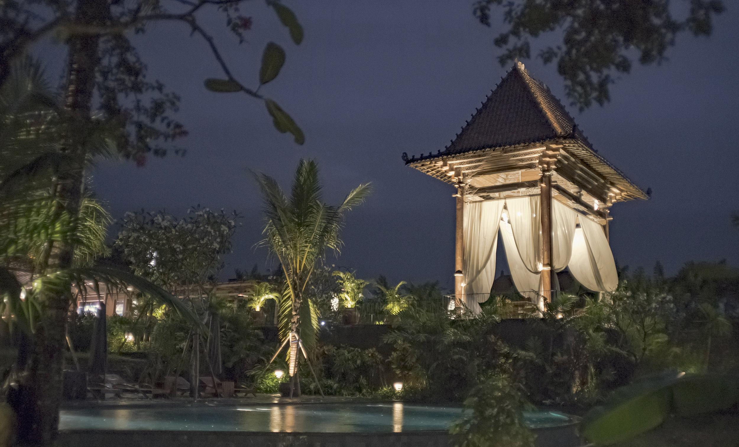 Bali Cabana copy.jpg