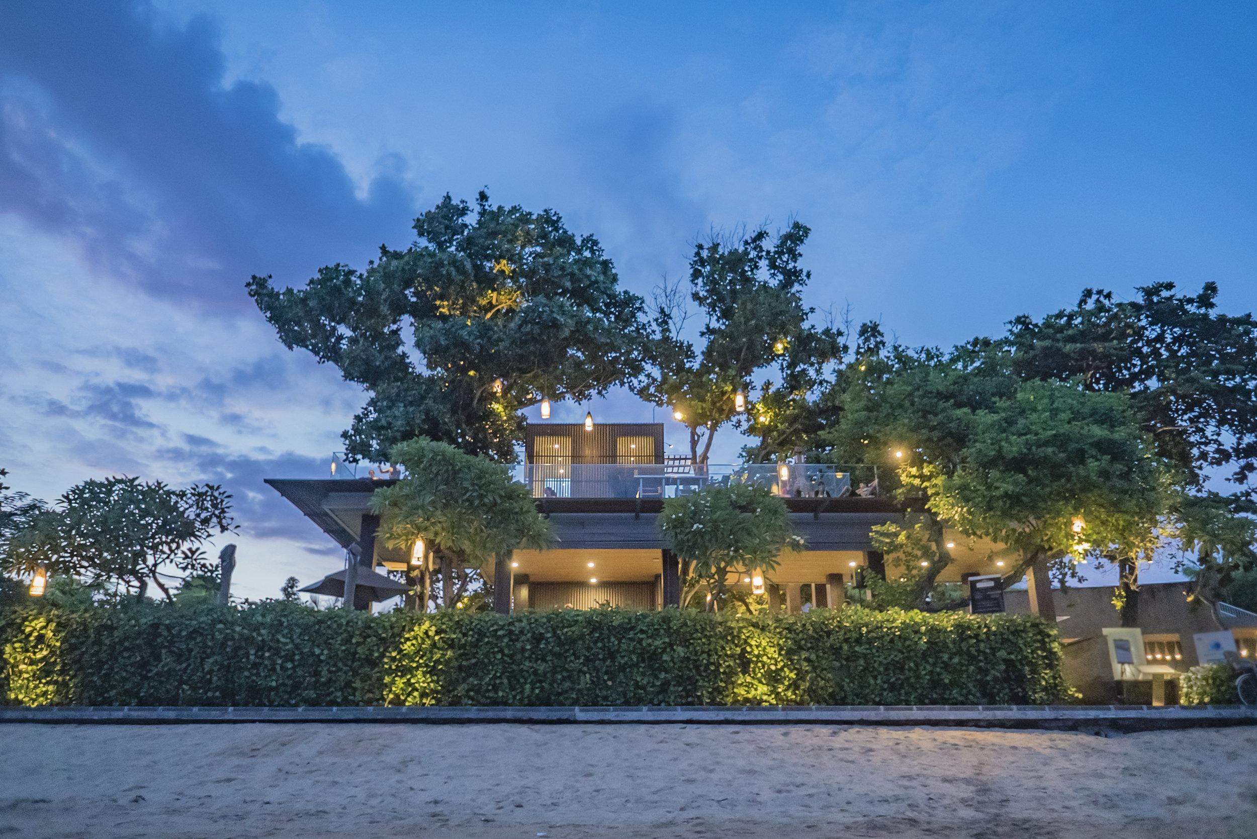 Maya Bali.jpg