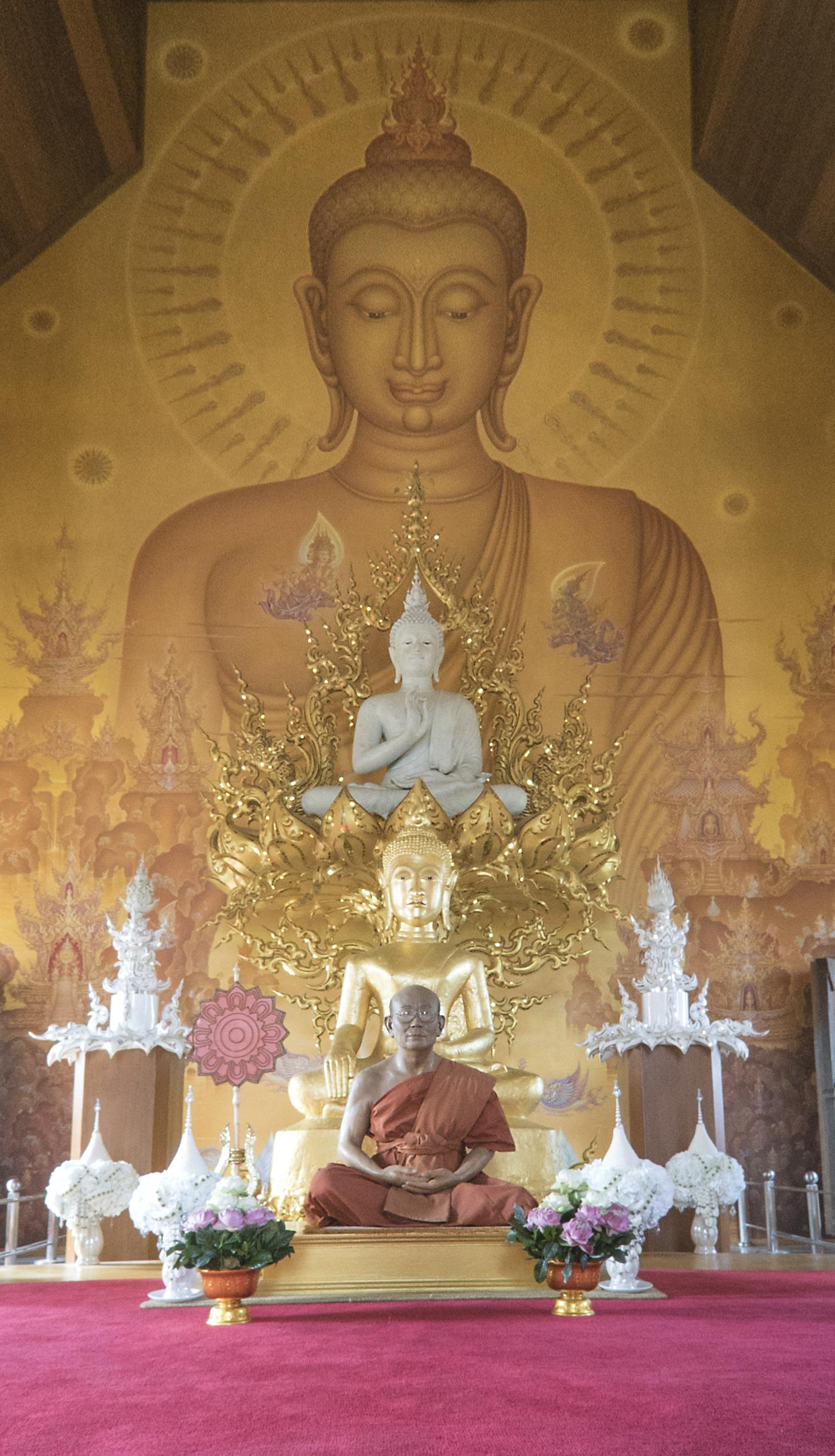 Astral Buddhas.jpg