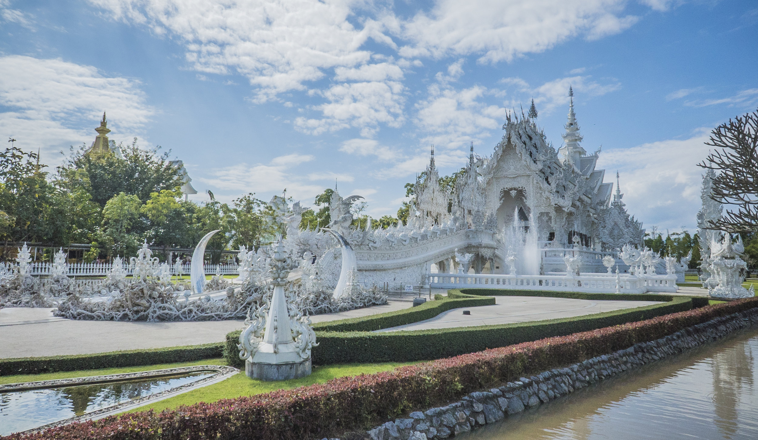 White Temple Clean.jpg