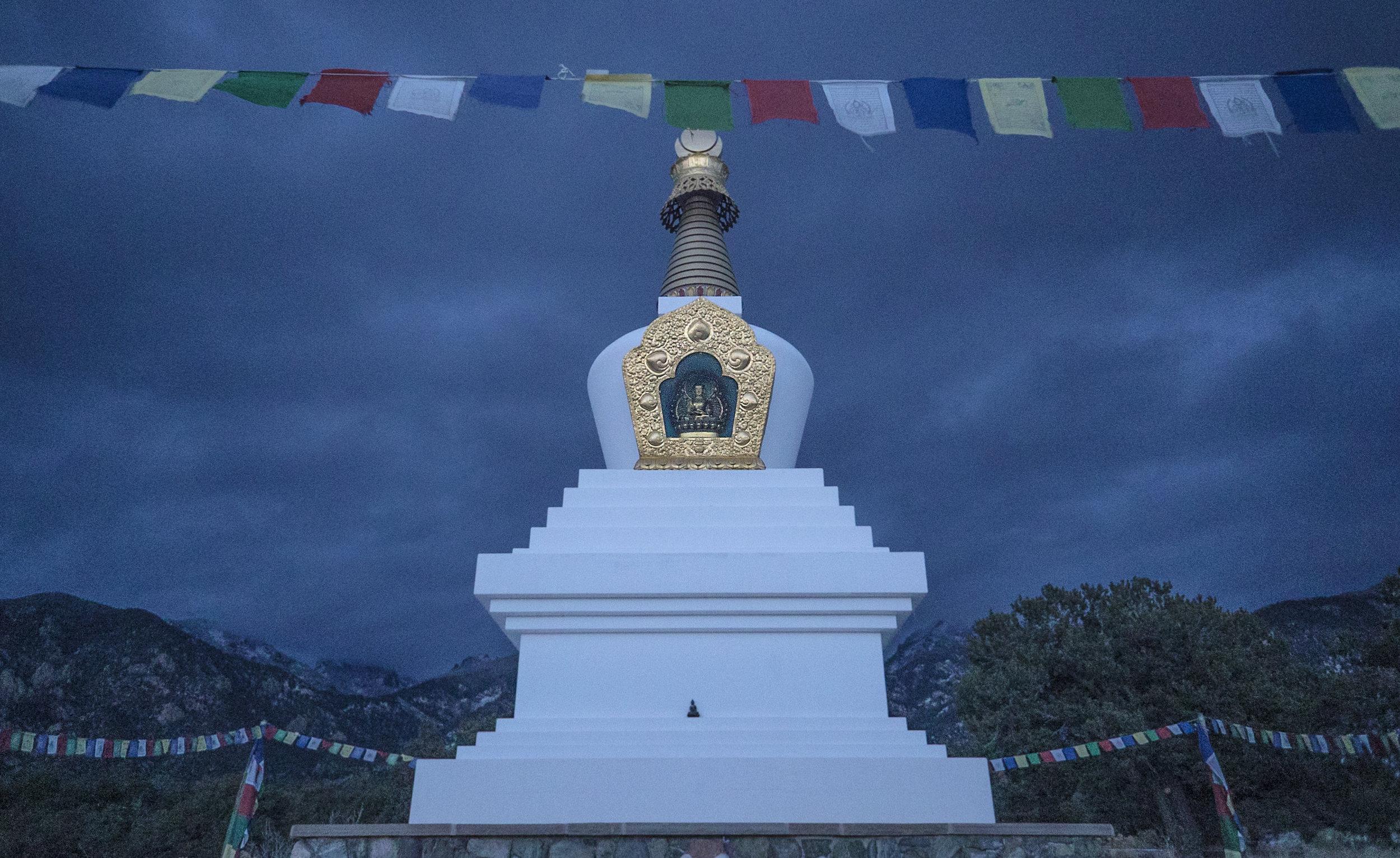 Crestone Stupa.jpg