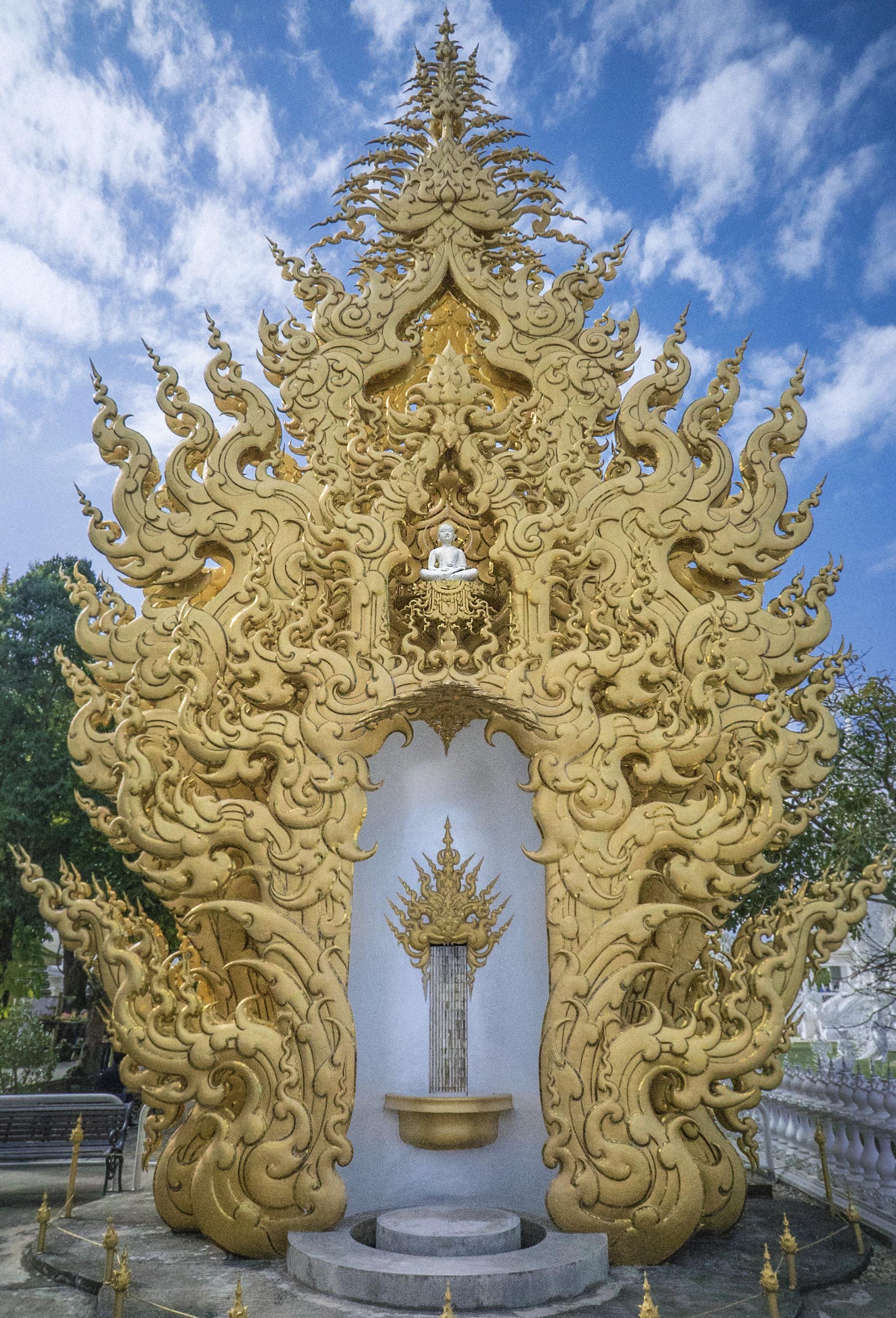 Golden Fountain.jpg
