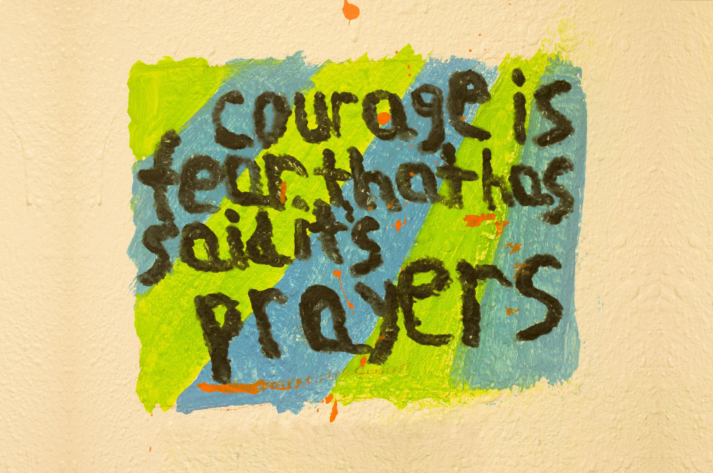 Courage Prayer.jpg