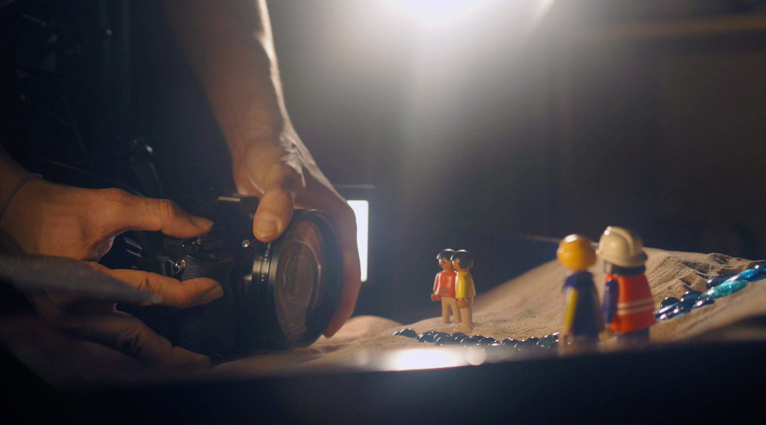 Miniture Shooting.jpg