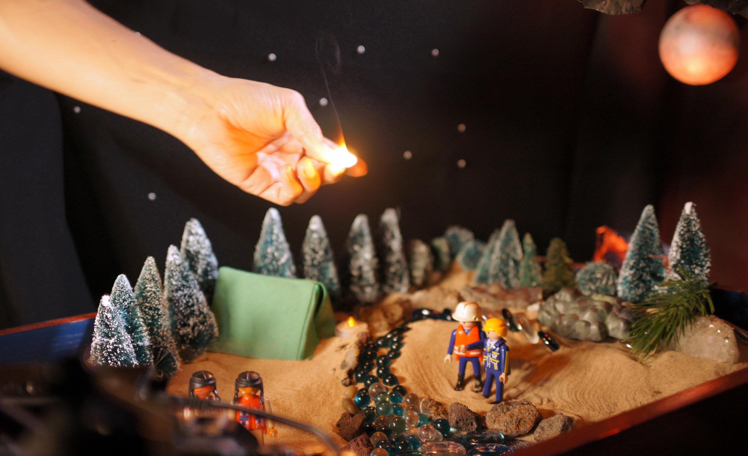 Miniture Fire.jpg