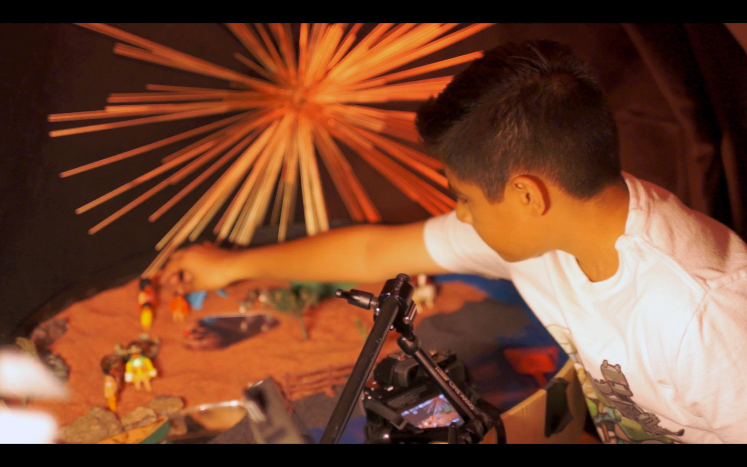 Miniture Boy.jpg