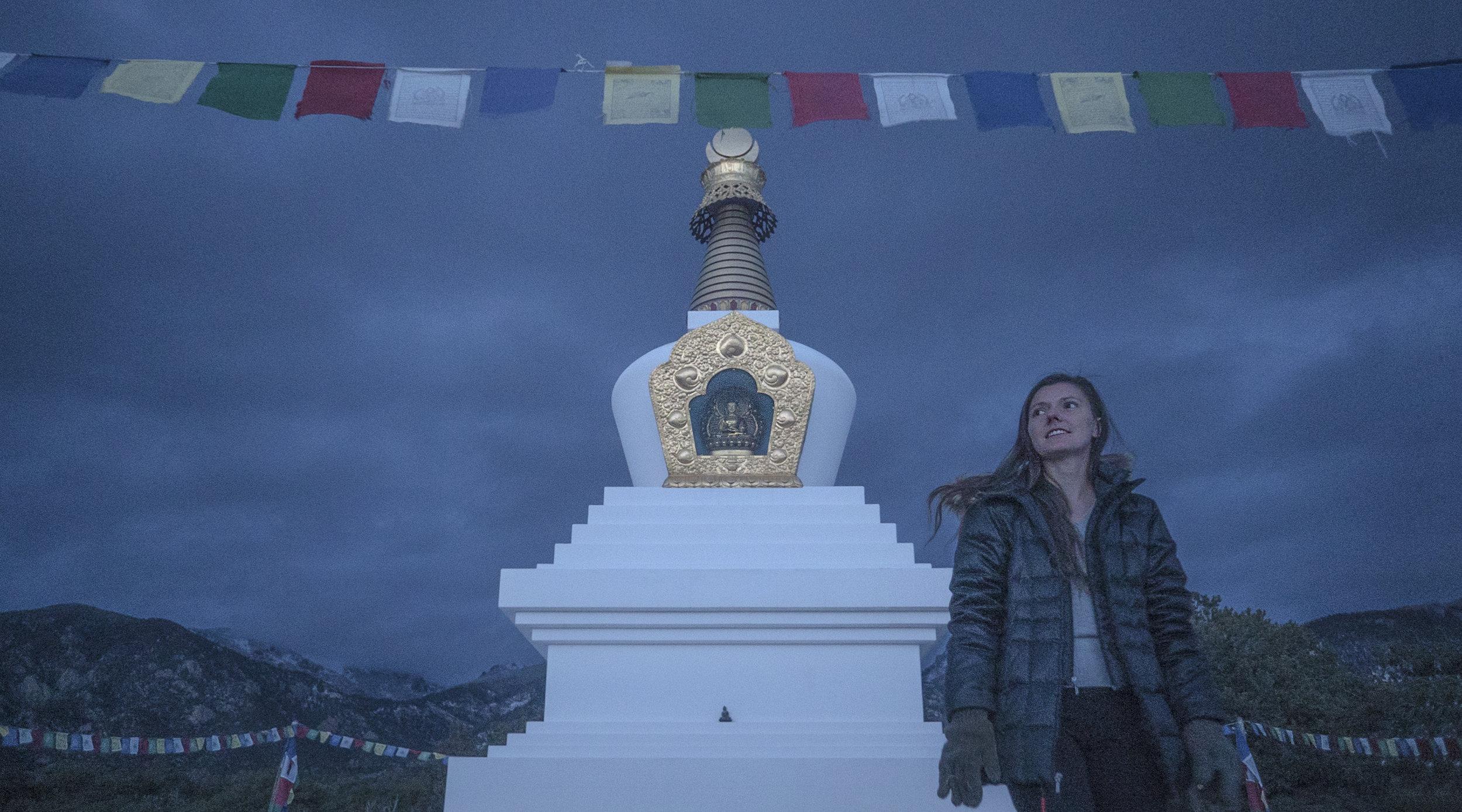 Bodhisattva Alexandra(1).jpg