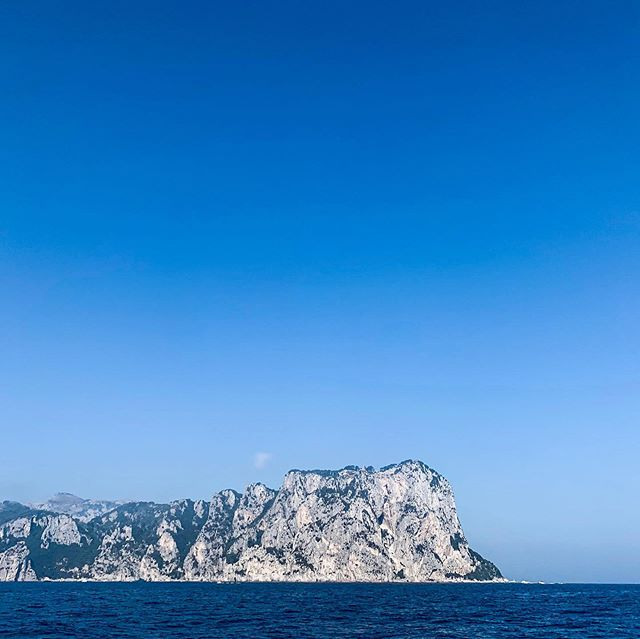 Photo Series from the Amalfi Coast . . . #italy #amalficoast #beautiful #positano #capri #anacapri #nocelle