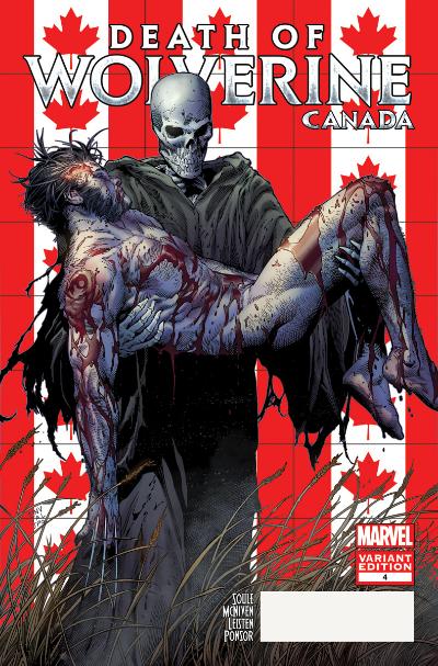 Death_of_Wolverine-4_Canada-Variant.jpg