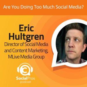 Eric-Hultgren-Teaser-e1502459956297.jpg