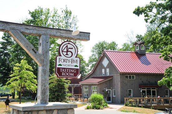 45-north-vineyard.jpg