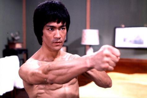wing-chun-punching-power.jpg