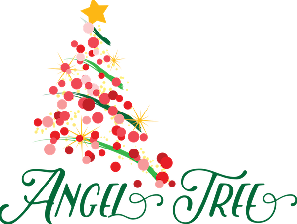 Angel Tree.png