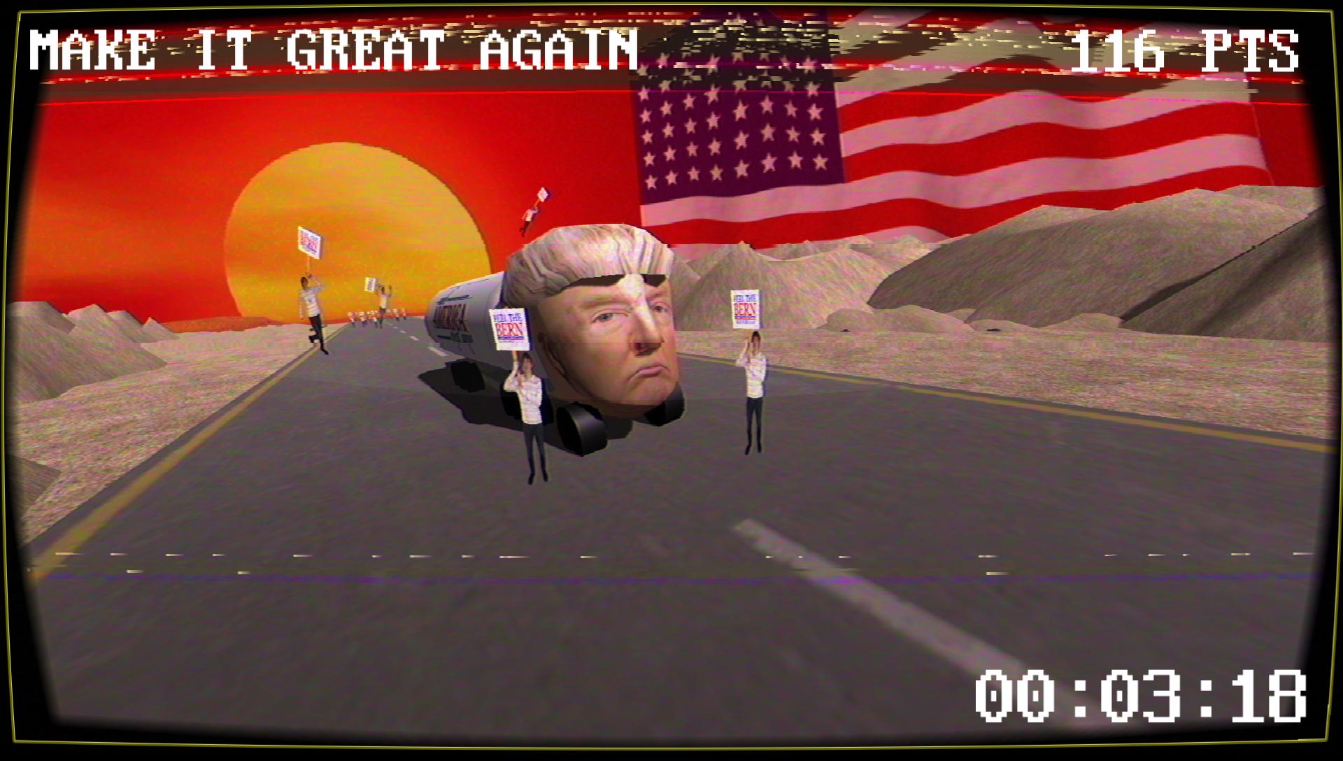 TrumpTruck.png