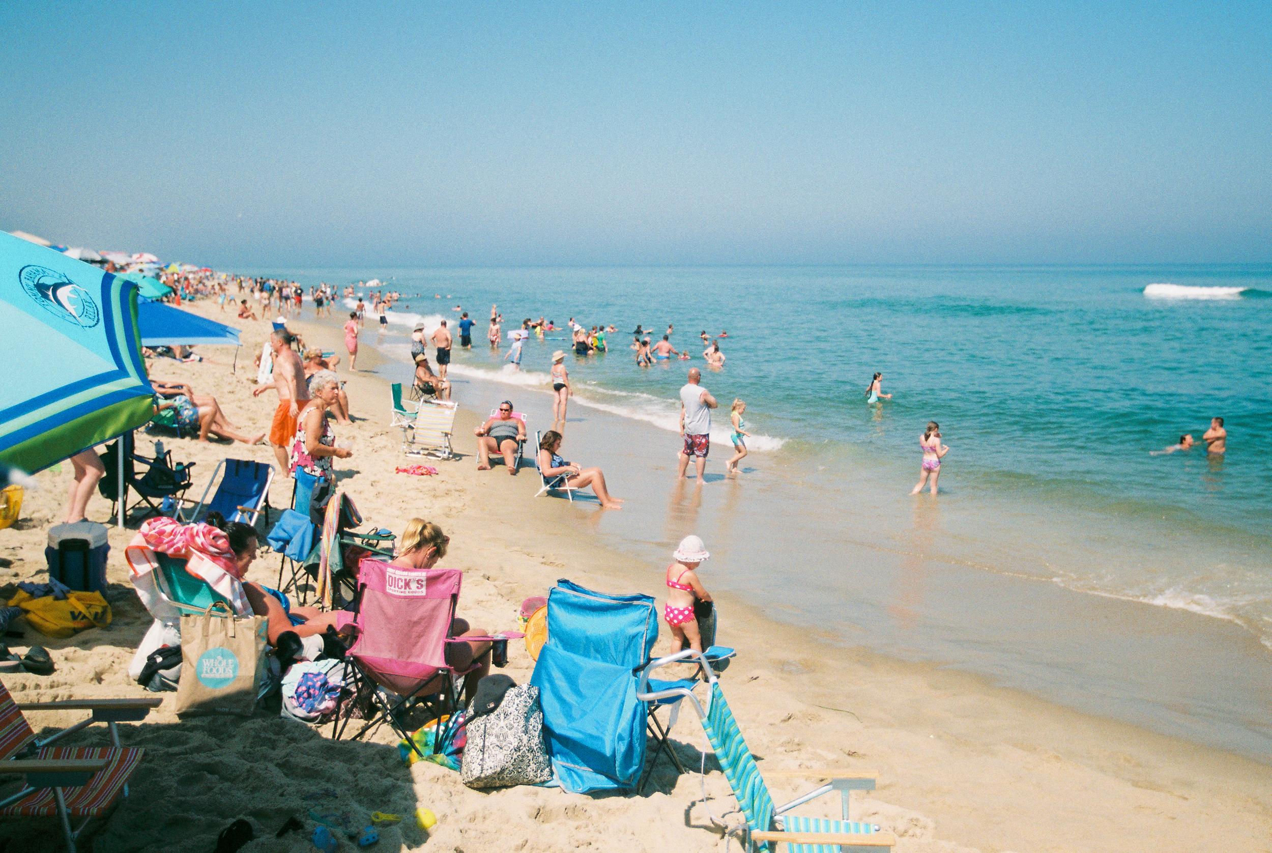 5. coast guard beach.jpg