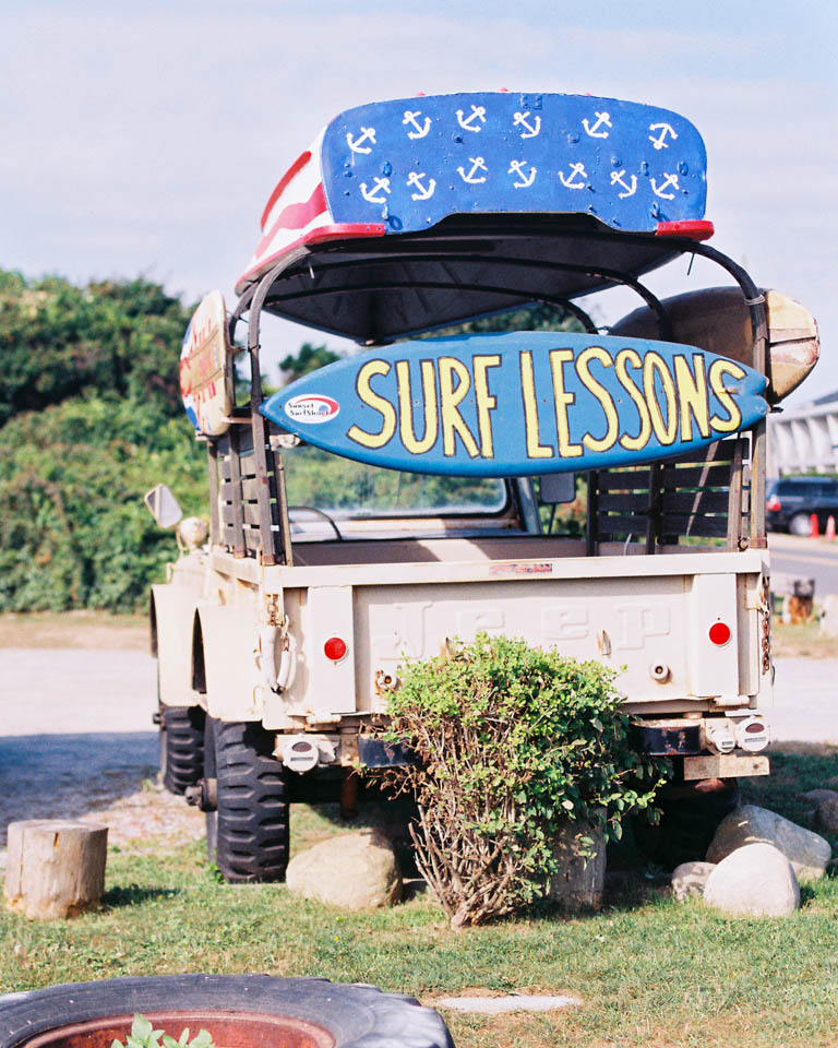 4. surf lessons.jpg