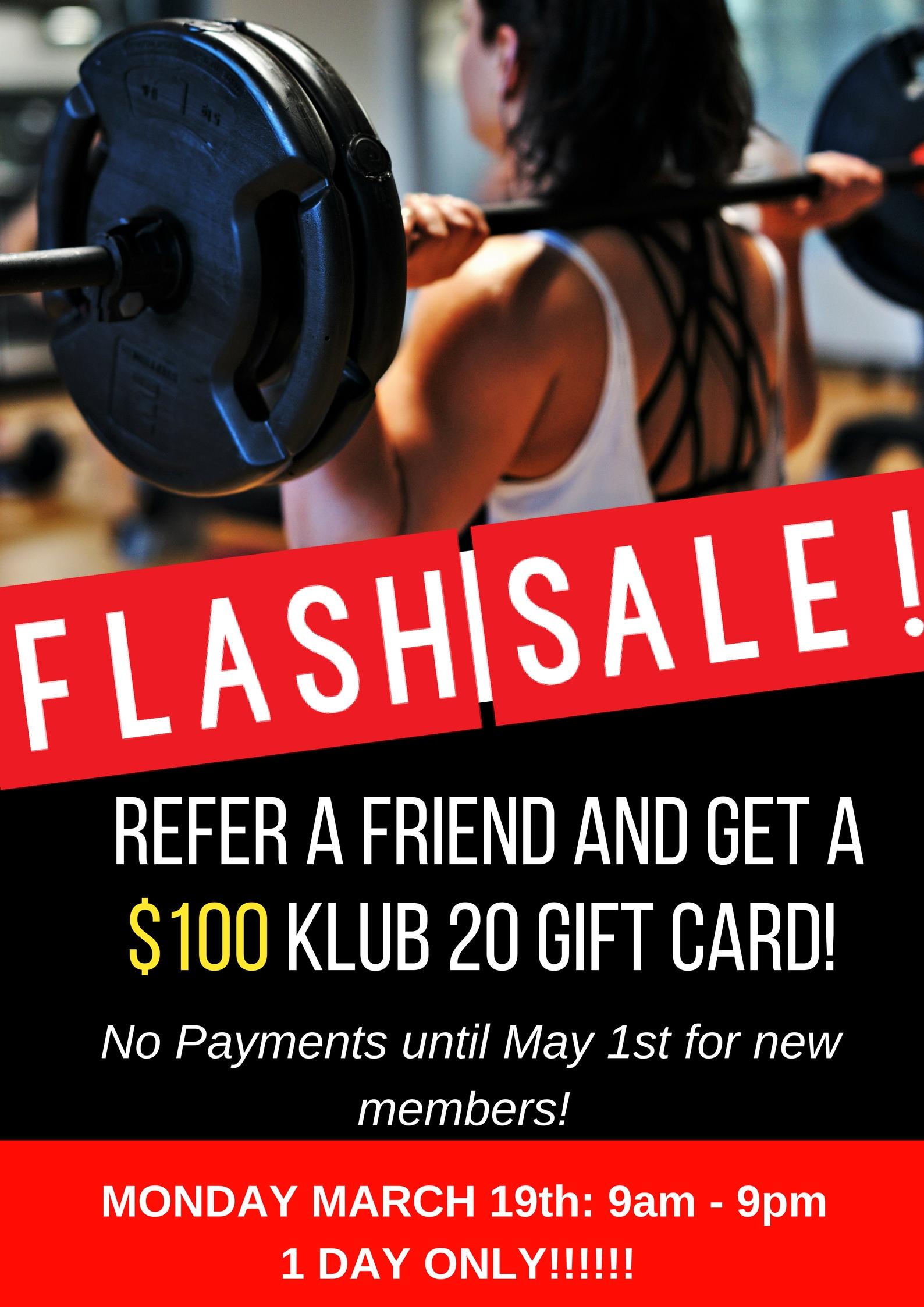 Flash Sale March-2.jpg