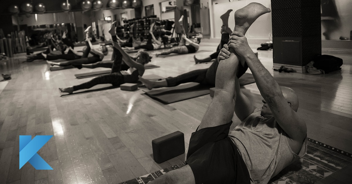 yoga and pilaties classes-min.jpg
