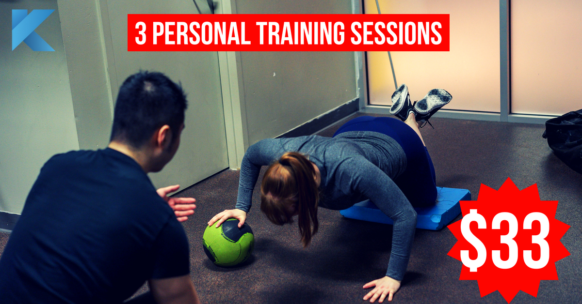 3 personal training sessions.jpg