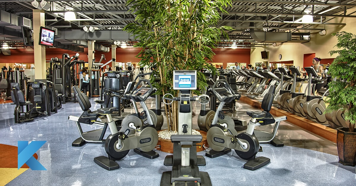 Large fitness facility beaconsfield gym.jpg