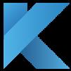 Klub Athletik logo