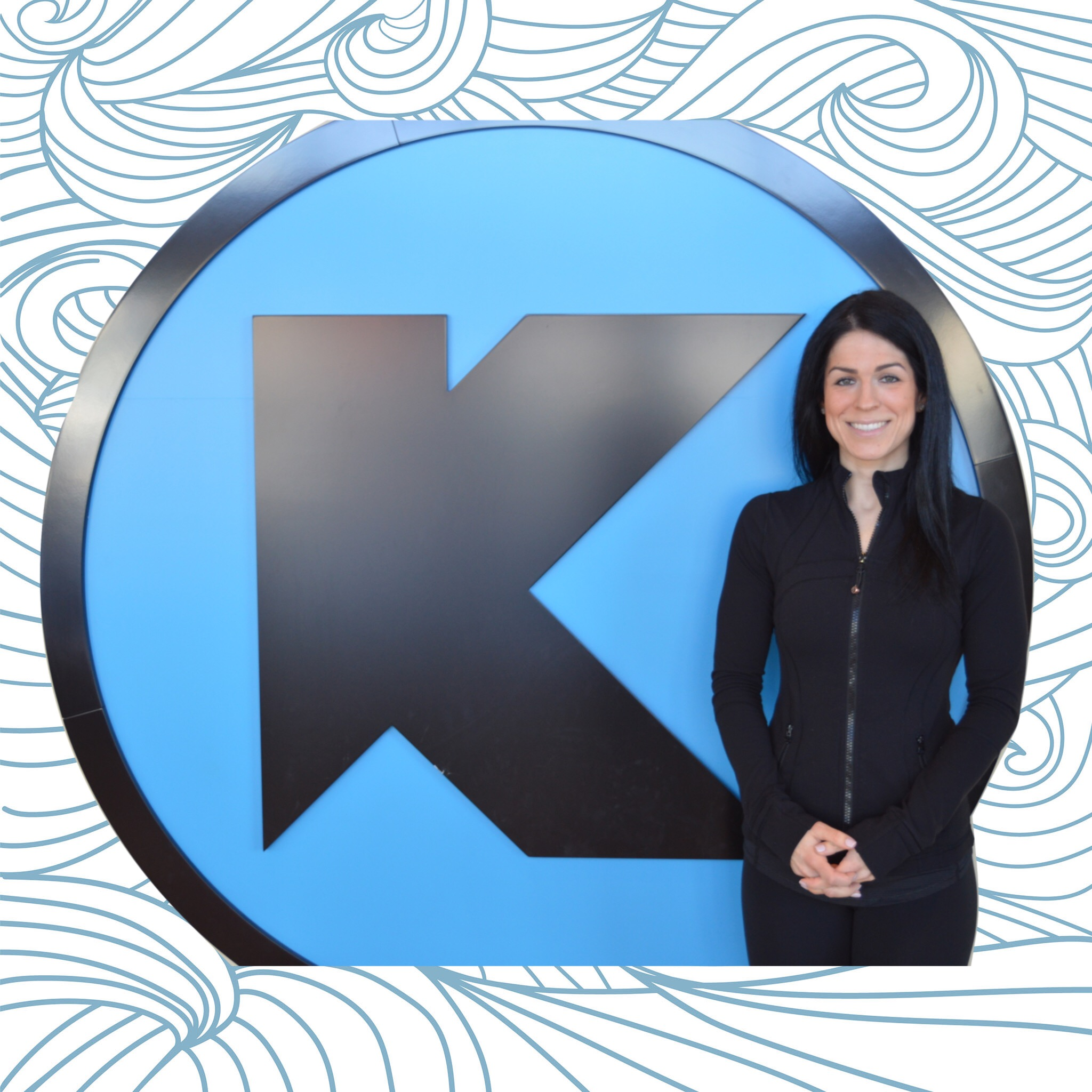 STEPHANIE - I'm the manager of the personal training department and have been working at Klub 20 since we opened in 2011.I am a certified athletic therapist, Naturopath, TPI Golf Fitness Instructor and certified FMS levels 1 and 2. I specialize in rehabilitation exercises for acute or chronic injuries and in postural strength and conditioning. I also have experience in weight loss and creating overall healthier lifestyle habits. My trainings focus on functional movement patterns and proper exercise technique.It is my mission to make sure my clients enjoy working out and feel great every time they come to the gym!