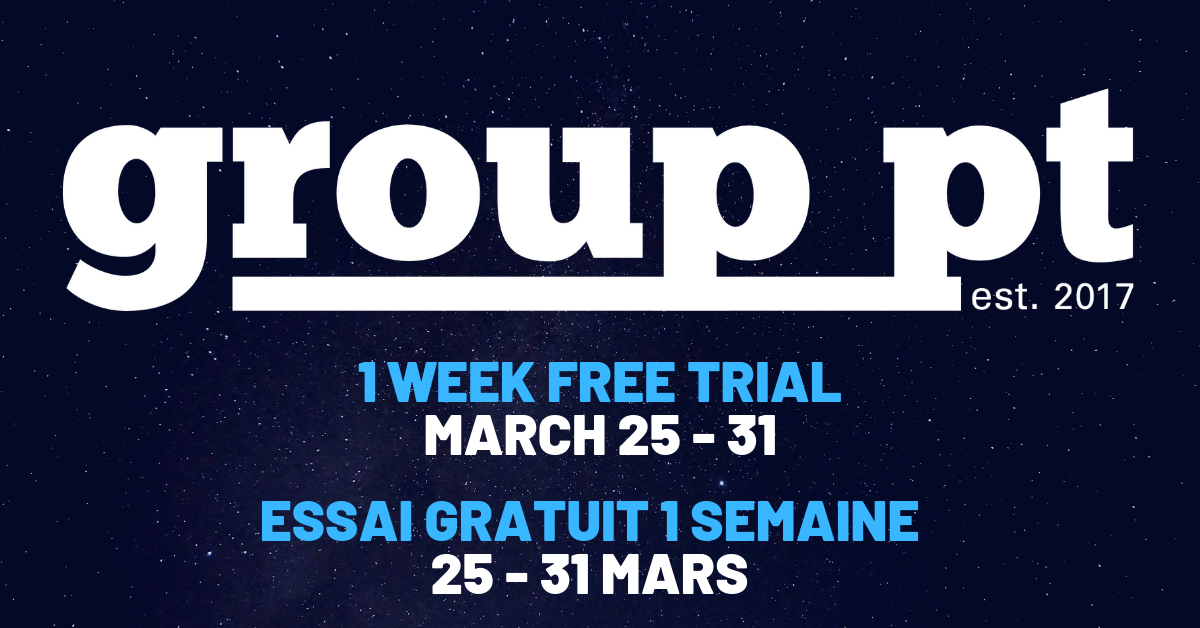 1 WEEK FREE TRIAL MARCH 25 - 31.png