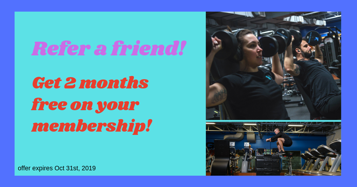 Refer a friend! Oct 2019.png