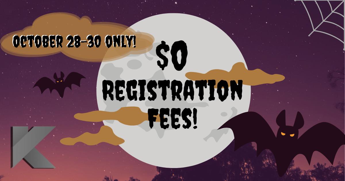 $0 Registration Fees.png