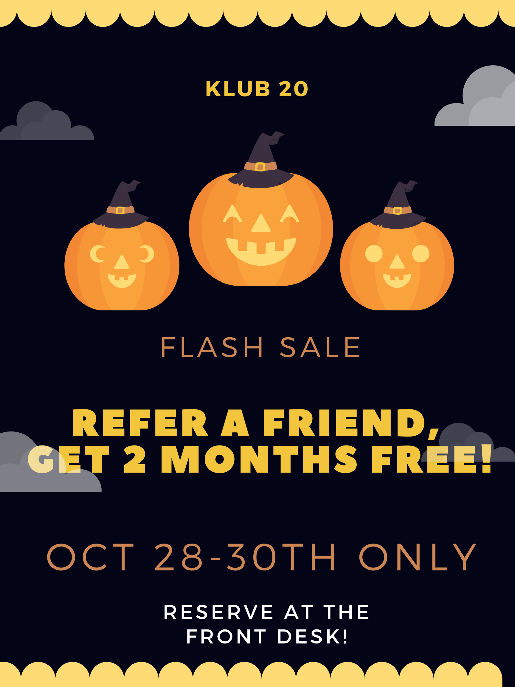 FLASH SALE OCT REFER A FRIEND.png
