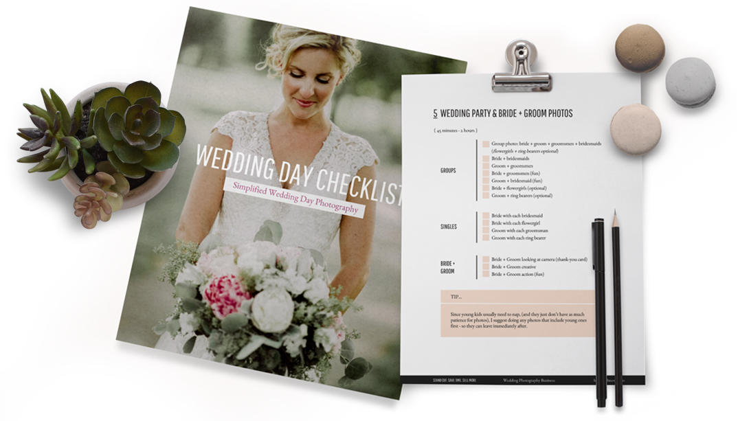 wedding_photography_checklist_heikedelmore.jpg