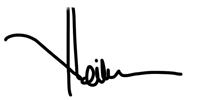 heike_delmore_signature+(1).jpeg