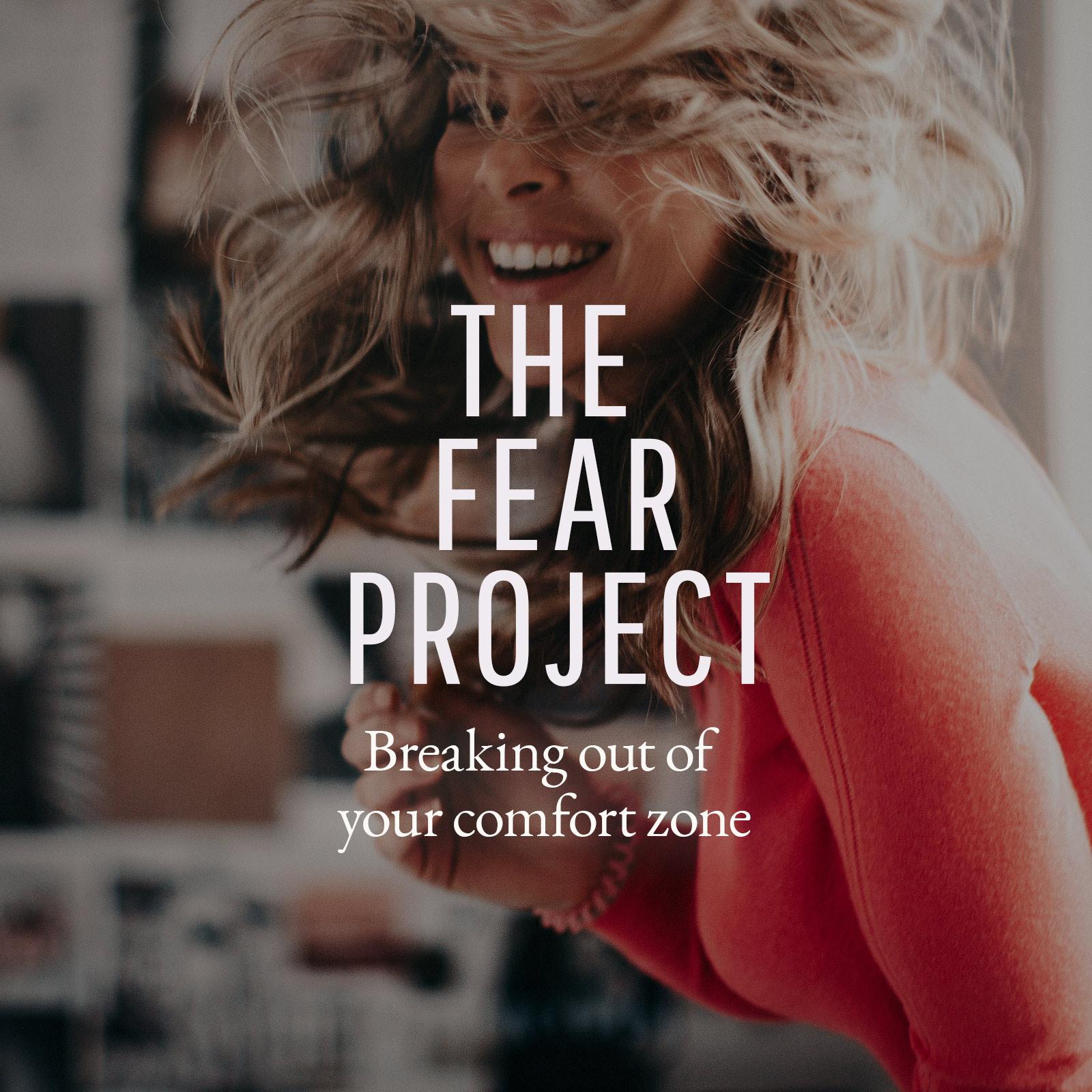heike-stoecker-delmore-fear-project.jpg
