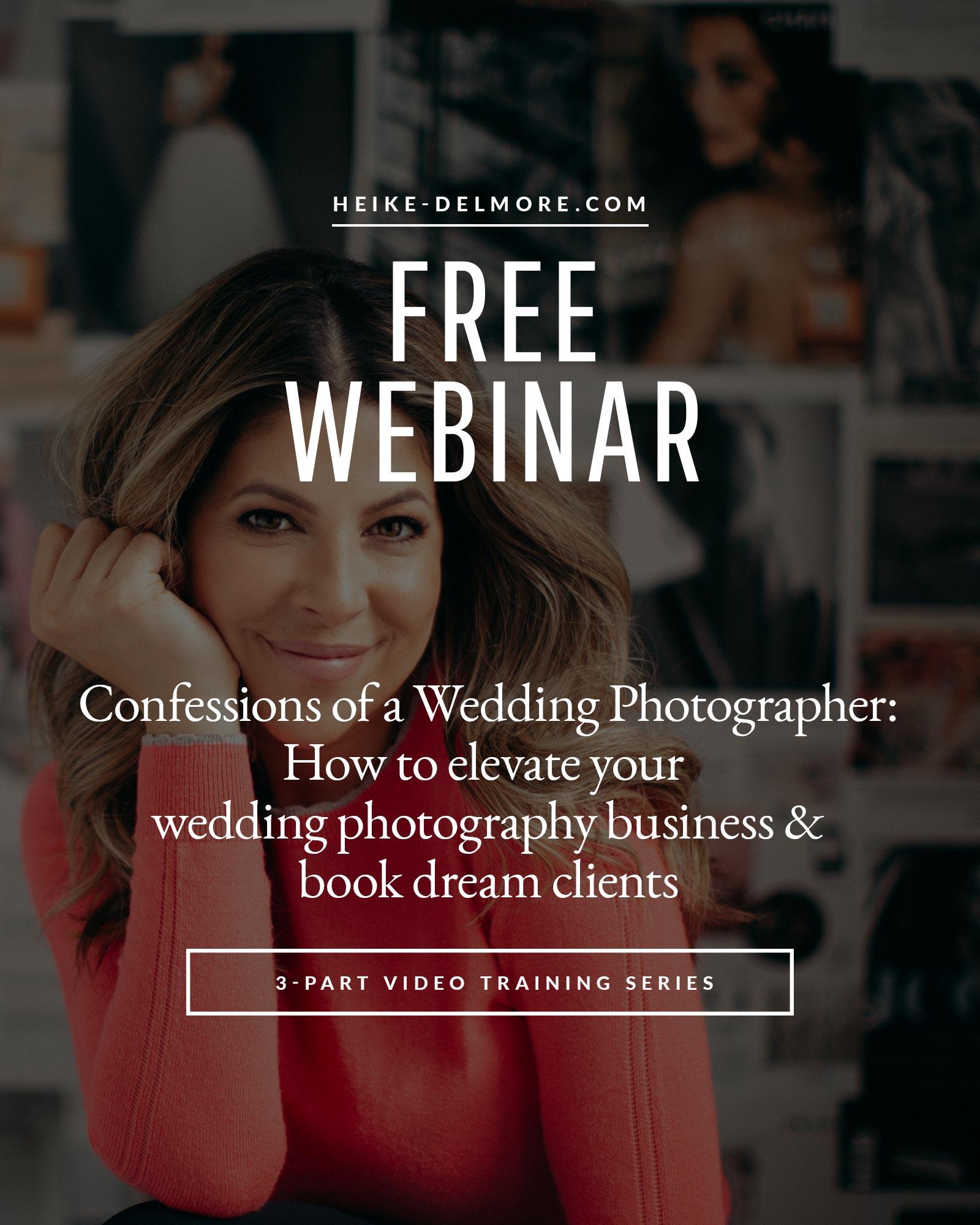 blog_free-webinar-confessions.jpg