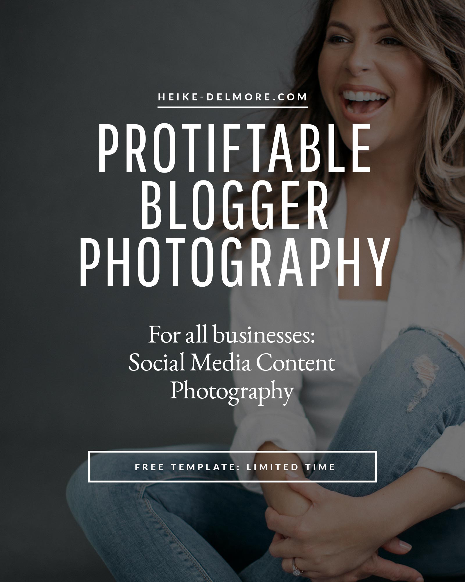 blog_free-blogger-pricing-template.jpg