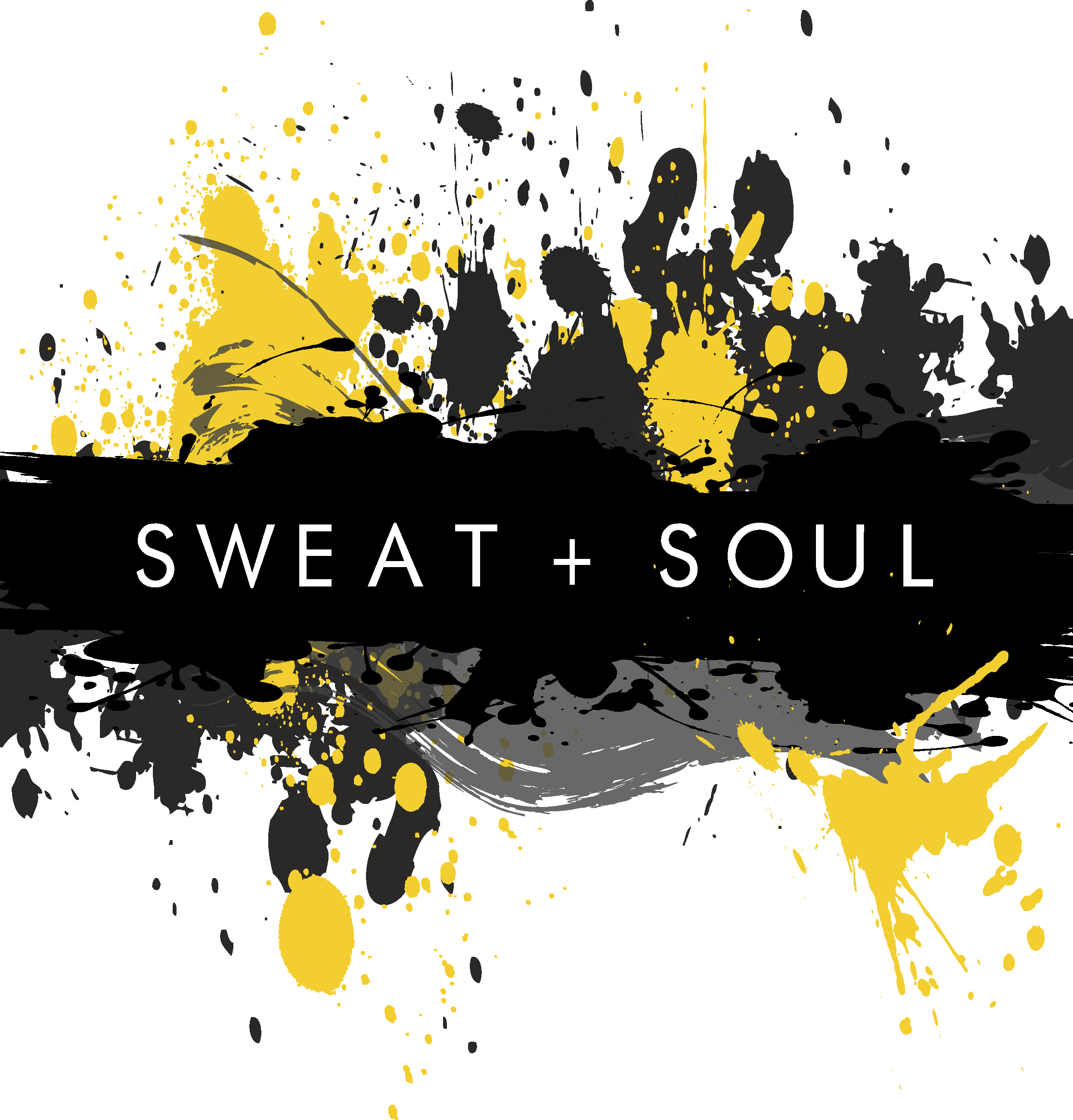 LATEST PROJECT - SWEAT+SOUL at SXSWAUSTIN, TEXAS