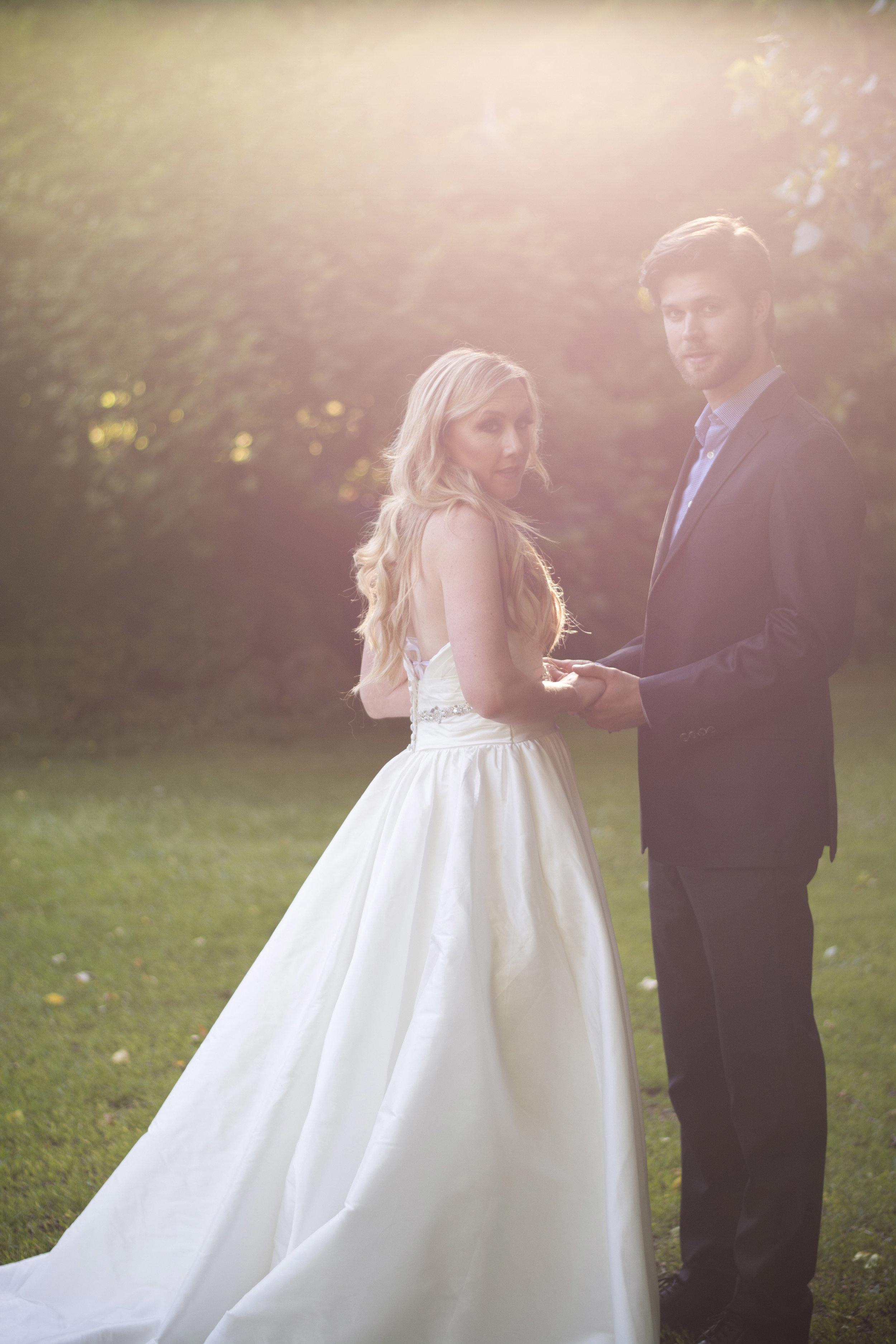 bishopandlind_wedding6.jpg